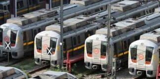 What All Changes When The Delhi Metro Restarts