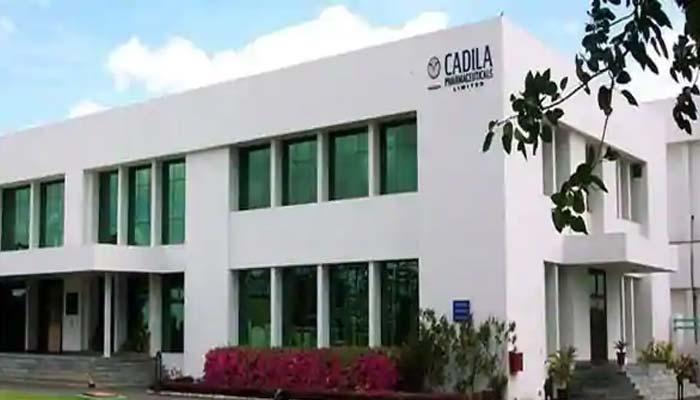 Zydus Cadila Ready To Produce Coronavirus Vaccine