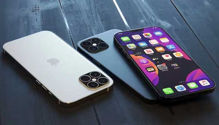 iPhone 12 Launch In Upcoming Year