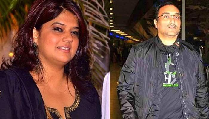Aditya Chopra And Payal Khanna- Expensive Divorces Of Bollywood