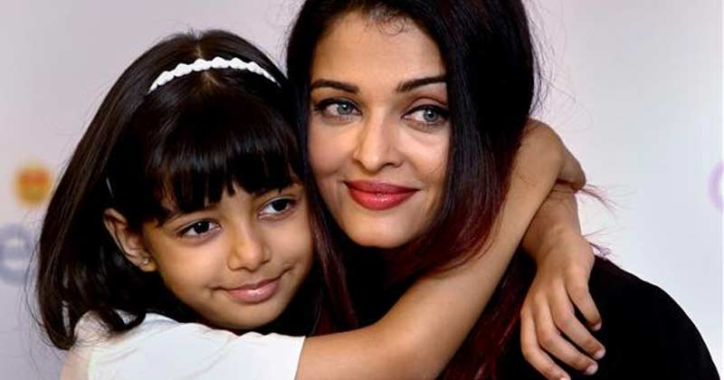 Aishwarya Rai Bachchan Slams on Media