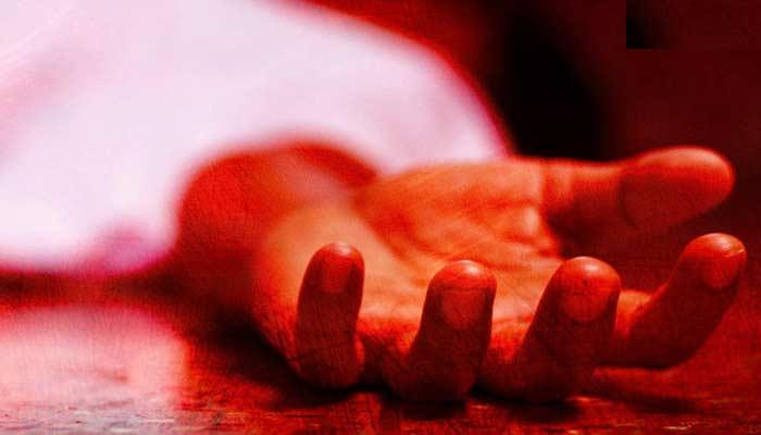 Akshay Kumar Post For Hathras Gang Rape