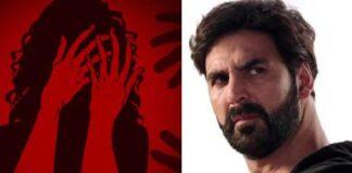 Akshay Kumar React On Hathras Gang Rape Hathras Gang Rape