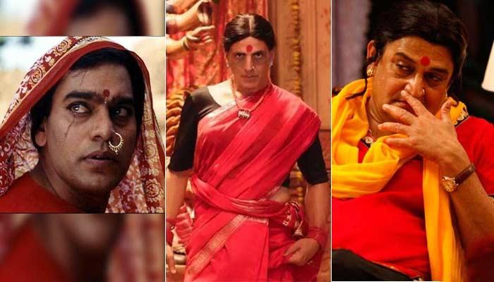 Akshay Kumar Upcoming Movie