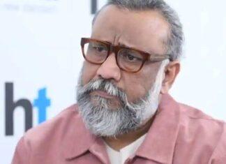 Anubhav Sinha Twitter Reaction Ravi Kishan