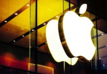 Apple Online Store Launched In India