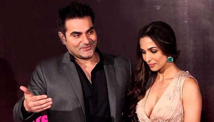 Arbaaz Khan And Malaika Arora- Expensive Divorces Of Bollywood