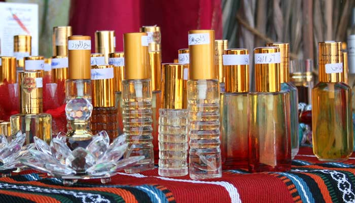 Lucknow  itar- Best Things To Buy In India