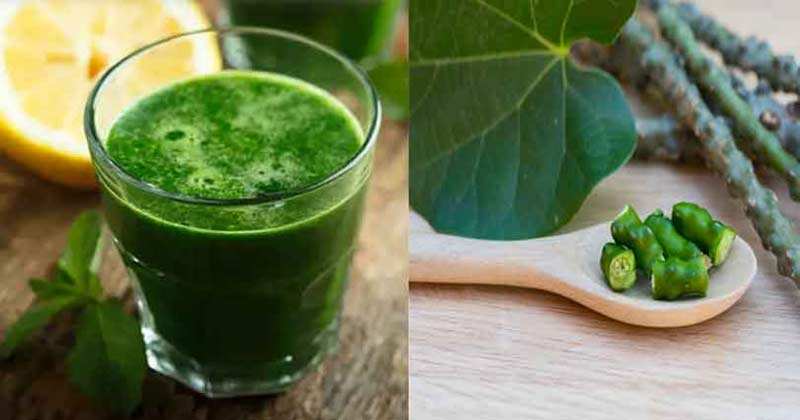 Health Benefits of Giloy In Hindi