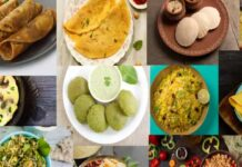 Best Healthiest Indian Food In Hindi