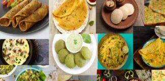Best Healthiest Indian Food In Hindi