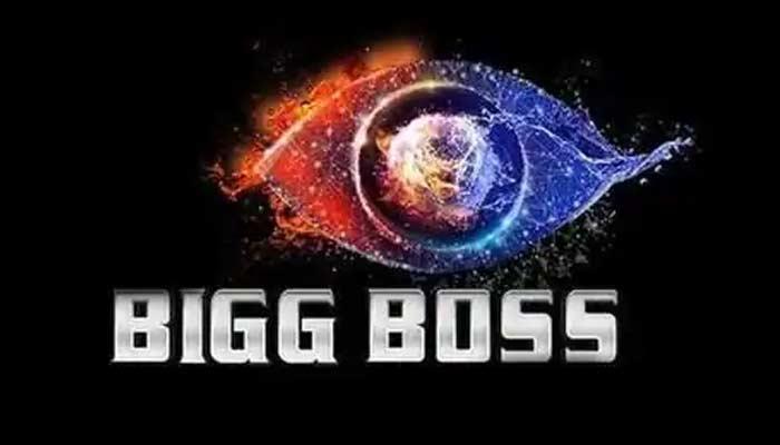 Bigg Boss 14 Promo Shoot