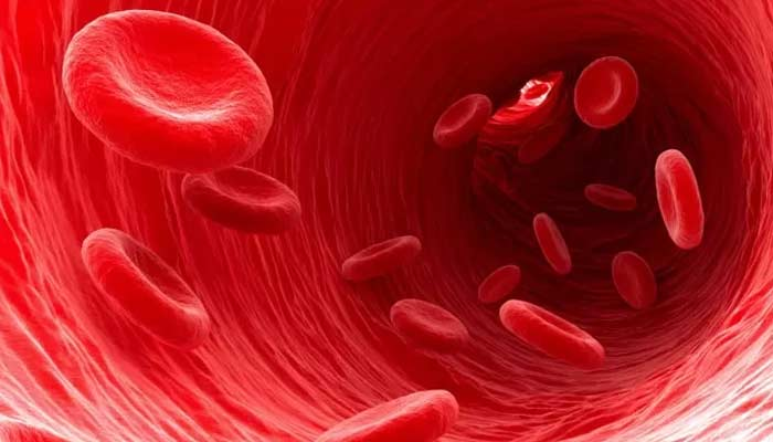 Blood Purification- Neem Ke Patte Ke Fayde