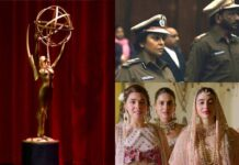 Delhi Crime And Four More Shots Please Nominated For Emmy Award