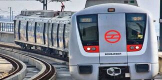 Delhi Metro Announce New Rules
