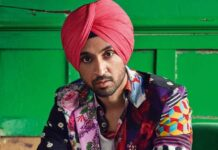 Diljit Dosanjh Reply To Users