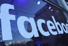 Facebook Suspend Pakistani Accounts For Spreading Fake News
