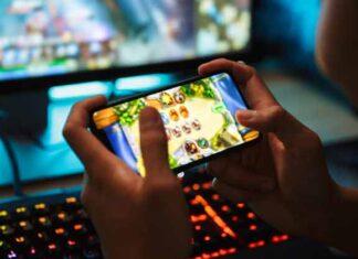 Game Kaise Download Kare