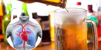 Health Benefits of Beer In Hindi