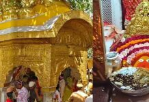 Himachal Pradesh Temples Reopen