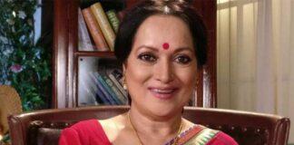 Himani Shivpuri Test Positive For Coronavirus