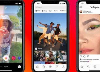 Instagram Reels New Feature For Getting Longer Videos