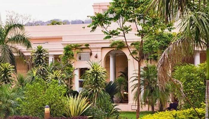 Jindal Family- Expensive Homes In Delhi