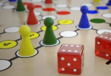 Lady Moves Family Court After Losing Ludo