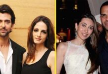 Most Expensive Divorces Of Bollywood