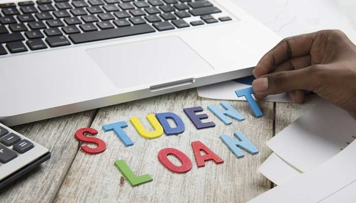 PM Vidyalakshmi Yojana Education Loan