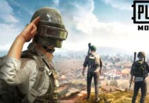PUBG May Return In India Soon
