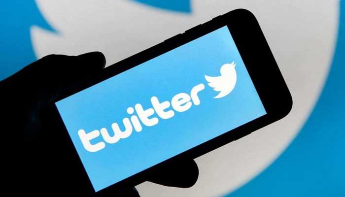 Twitter's Quote Tweet Feature