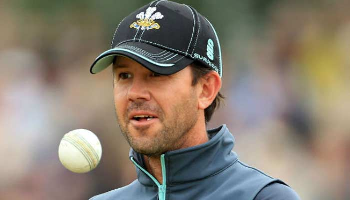 Ricky Ponting- IPL Team Coaches Salary