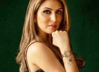 Riddhima Kapoor Sahni Birthday Video Viral