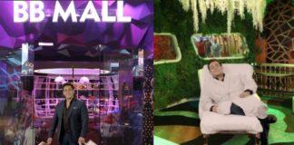Salman Khan Says He Is Happy To Cut Fees