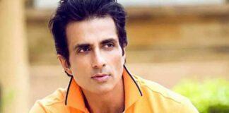 Fan Demand Iphone For Sonu Sood