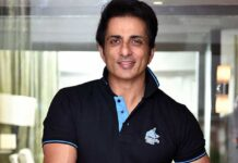 Sonu Sood Reply To Kid