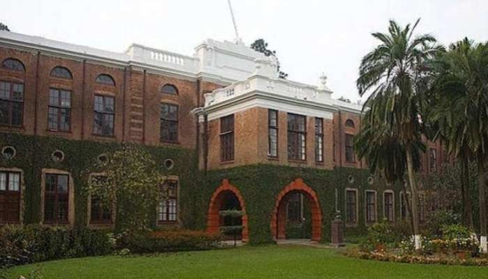 The Doon School In Dehradun- Top Boarding School In India