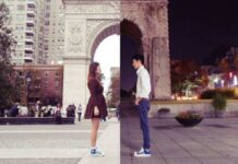 Tips To Make A Long Distance Relationship Work