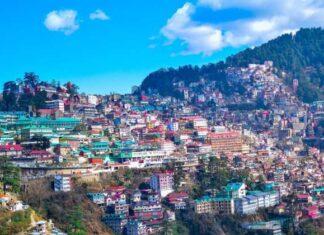 Tourist Allowed To Visit In Himachal Pradesh