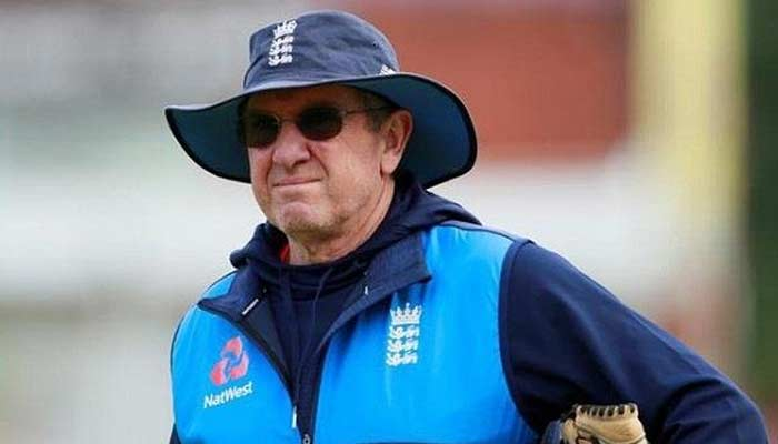 Trevor Bayliss- IPL Team Coaches Salary