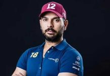 Yuvraj Singh Confirm To Return In Indian Cricket Team