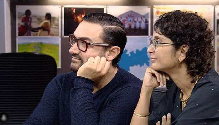 Aamir Khan Life Struggle
