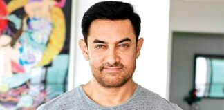 Aamir Khan Reveals About his Career