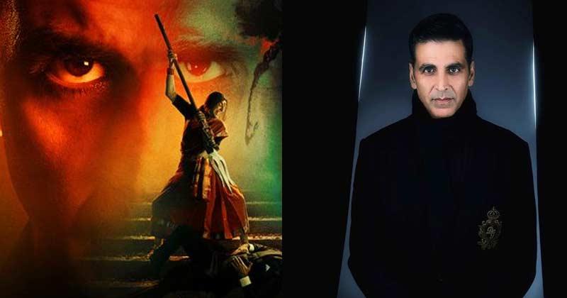 Akshay Kumar Film Laxmmi Bomb Trolling On Twitter
