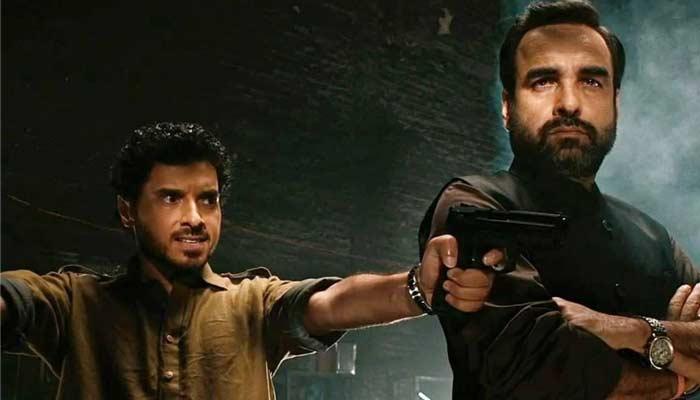 Amazon Prime Series Mirzapur Season 2 Trailer