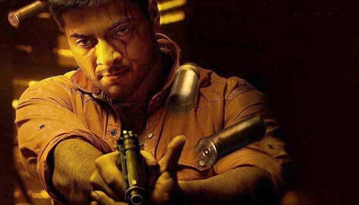 Mirzapur Season 2 Trailer Released