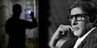 Amitabh Bachchan Message For Fans