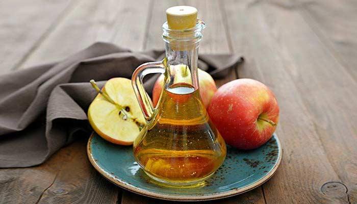 Apple Vinegar- Control Uric Acid In Hindi