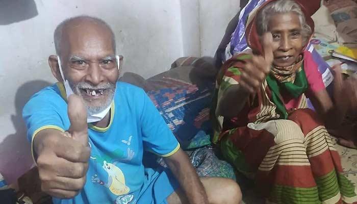 Baba Ka Dhaba Viral On Social Media